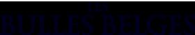 les-bulles-belges-logo-280x51-blue.png